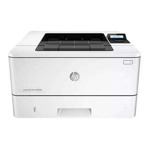 Ремонт принтера HP LaserJet Pro M402n