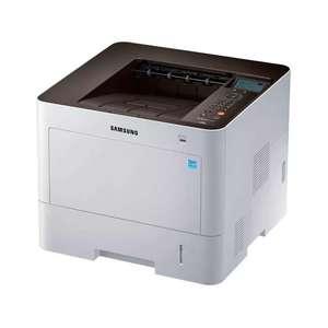 Ремонт принтера Samsung ProXpress M4030ND