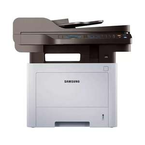 Ремонт принтера Samsung ProXpress M4072FD