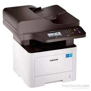 Ремонт принтера Samsung ProXpress M4075FX