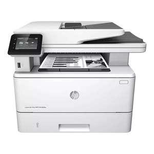 Ремонт принтера HP LaserJet Pro MFP M426dw
