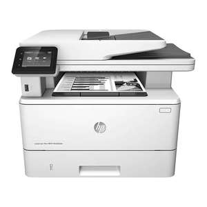Ремонт принтера HP LaserJet Pro MFP M426fdn