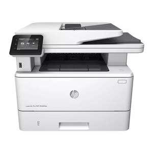 Ремонт принтера HP LaserJet Pro MFP M426fdw