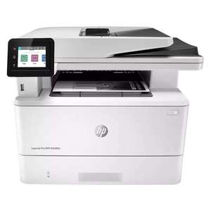 Ремонт принтера HP LaserJet Pro MFP M428fdn