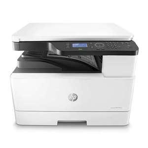 Ремонт принтера HP LaserJet MFP M433a