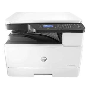 Ремонт принтера HP LaserJet MFP M436n