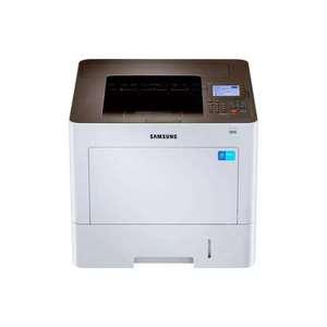 Ремонт принтера Samsung ProXpress M4530ND