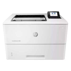 Ремонт принтера HP LaserJet Enterprise M507dn