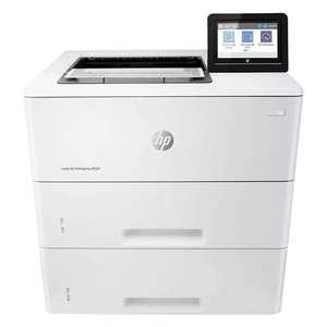 Ремонт принтера HP LaserJet Enterprise M507x