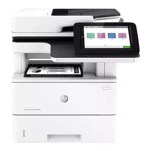 Ремонт принтера HP LaserJet Enterprise MFP M528dn