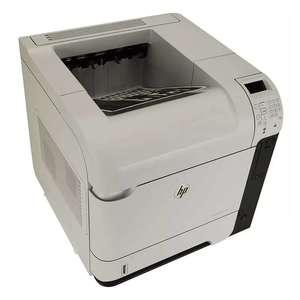 Ремонт принтера HP LaserJet Enterprise 600 M603n