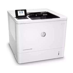 Ремонт принтера HP LaserJet Enterprise M609dn