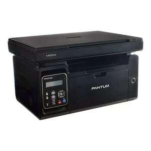 Ремонт принтера Pantum M6500