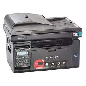Ремонт принтера Pantum M6600NW