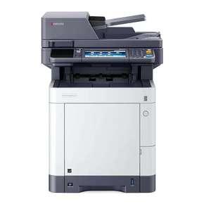 Ремонт принтера Kyocera Ecosys M6630cidn