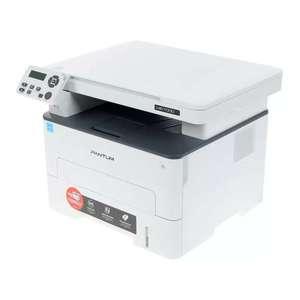 Ремонт принтера Pantum M6700D