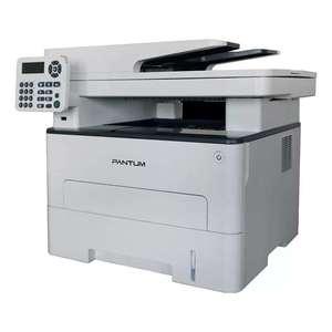 Ремонт принтера Pantum M6800FDW