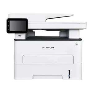 Ремонт принтера Pantum M7300FDW