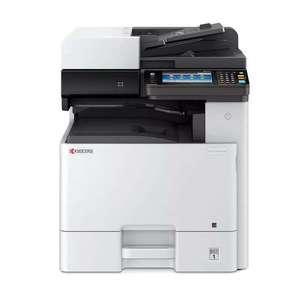 Ремонт принтера Kyocera Ecosys M8130cidn