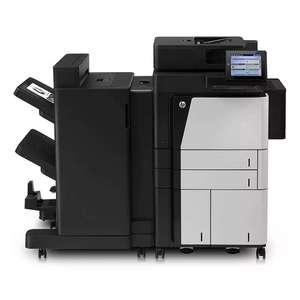 Ремонт принтера HP LaserJet Enterprise M830z