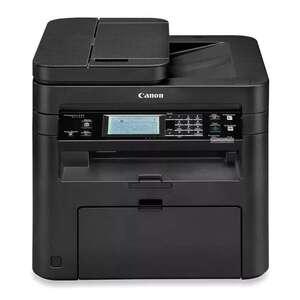 Ремонт принтера Canon MF217w