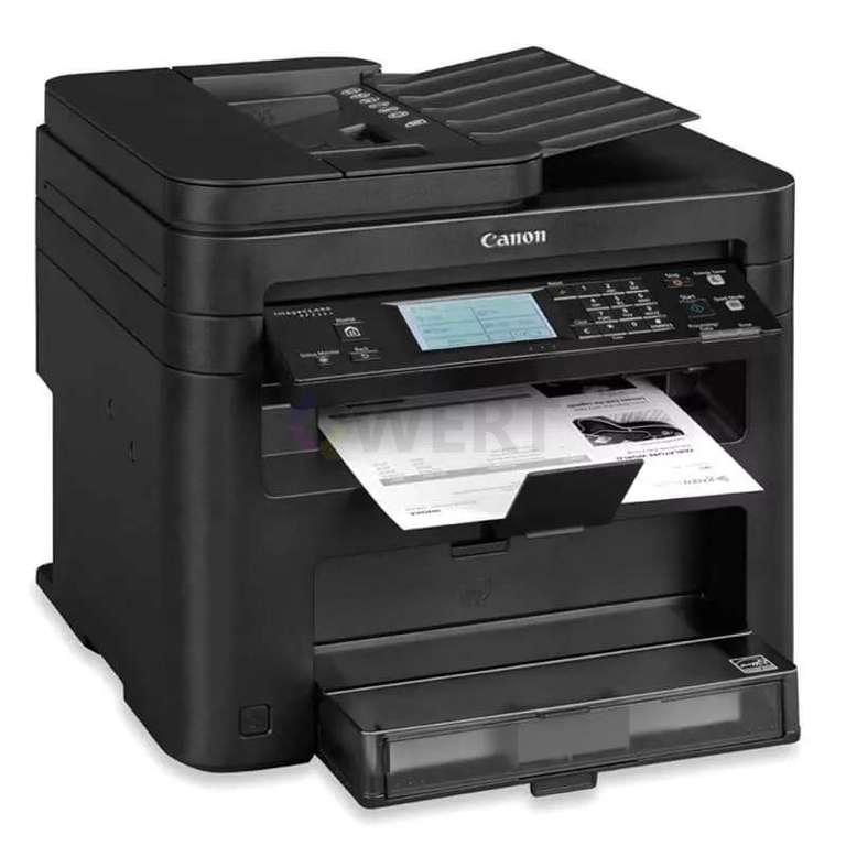 Ремонт принтера Canon MF226dn
