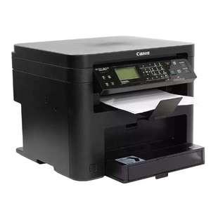 Ремонт принтера Canon MF232w