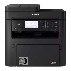 Ремонт принтера Canon MF267dw
