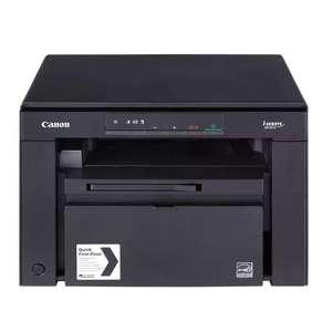 Ремонт принтера Canon MF3010