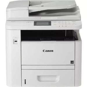 Ремонт принтера Canon MF411dw
