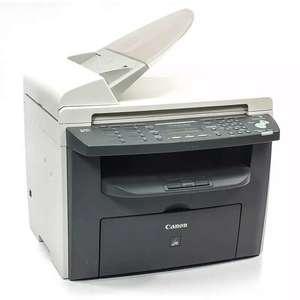 Ремонт принтера Canon MF4150