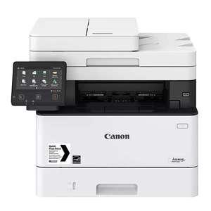 Ремонт принтера Canon MF421dw