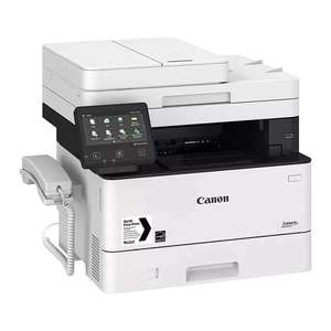 Ремонт принтера Canon MF426dw