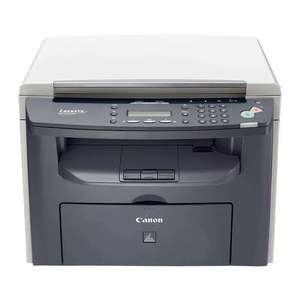 Ремонт принтера Canon MF4320d