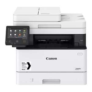 Ремонт принтера Canon MF445dw