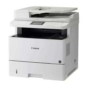 Ремонт принтера Canon MF515x