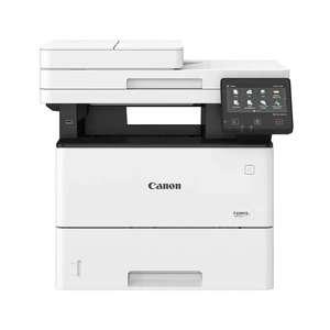 Ремонт принтера Canon MF542x