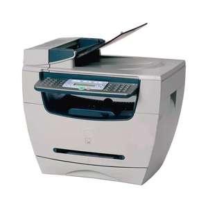 Ремонт принтера Canon MF5770