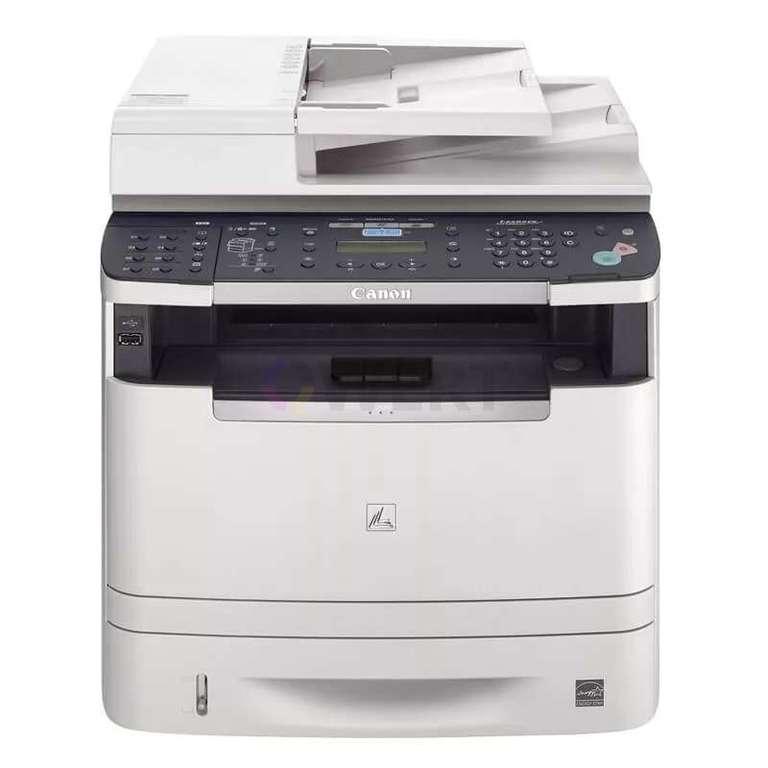 Ремонт принтера Canon MF5880dn