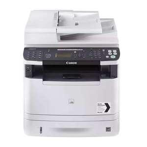 Ремонт принтера Canon MF5980dw