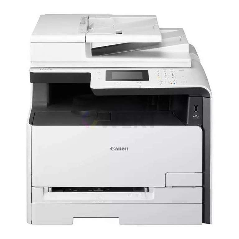 Ремонт принтера Canon MF623Cn