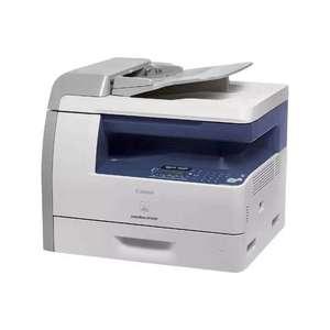 Ремонт принтера Canon MF6530