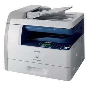 Ремонт принтера Canon MF6540PL