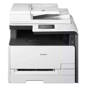 Ремонт принтера Canon MF728Cdw