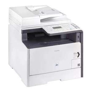 Ремонт принтера Canon MF8340Cdn
