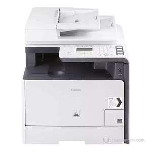 Ремонт принтера Canon MF8360Cdn