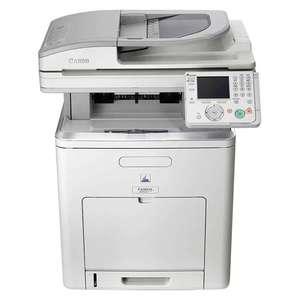Ремонт принтера Canon MF9130