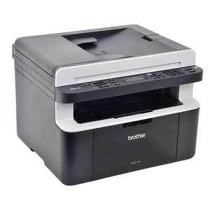 Ремонт принтера Brother MFC-1912WR