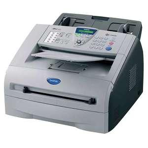 Ремонт принтера Brother MFC-7225N