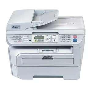 Ремонт принтера Brother MFC-7320R